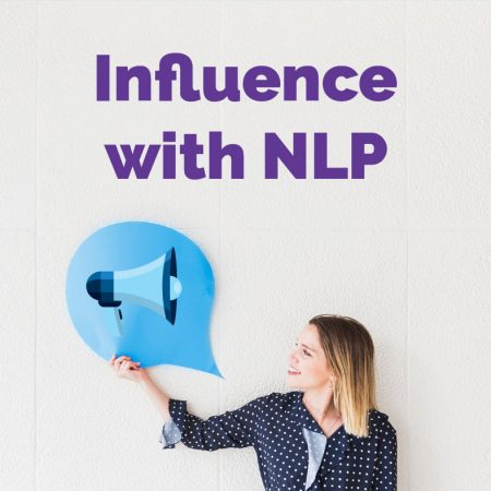 Influence with NLP