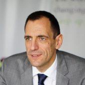 Darko Stanisavic