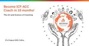 coach; coaching